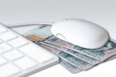 e-banking, netbank, online bank