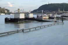 árvíz, biztosítás, eső, európa, természeti katasztrófa, víz
