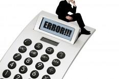 bér, bérszámfejtés, munka törvénykönyv