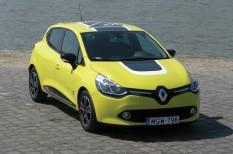 autóteszt, Renault, teszt