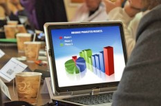 kkv-konjunkturaindex, policy agenda, válság