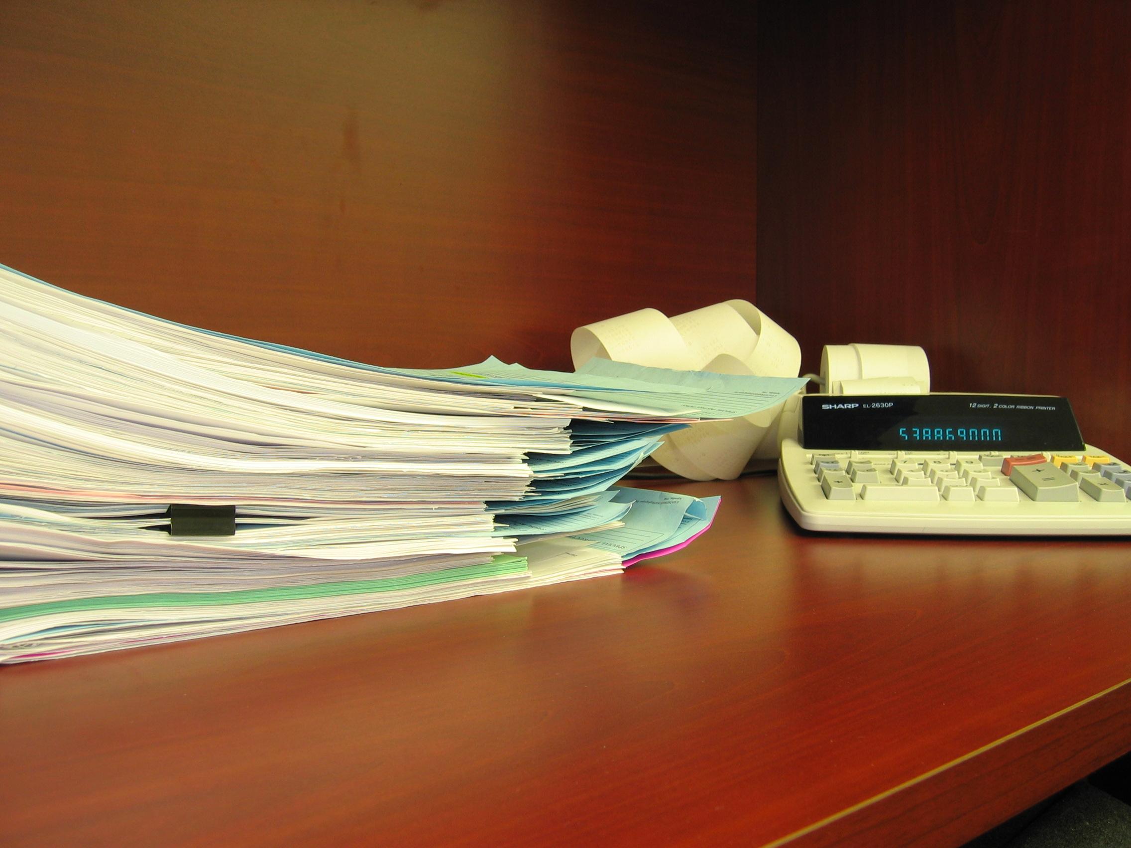 adózás, alanyi adómentesség, értékhatár, határidő, Írisz Office