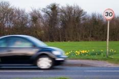 fizetési határidő, határidő, kgfb, kötelező biztosítás, kötelező gépjármű felelősségbiztosítás