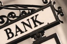 bank, bankszámla, tranzakciós illeték