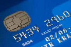 bankkártya, felmérés, fizetési szokások