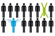 önfejlesztés, pszichológia, sikeres vezető