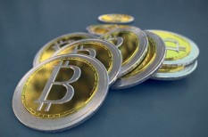 bitcoin, kaspersky, kiberbiztonság, kriptobányászat, kriptovaluta, vírus