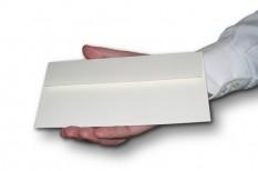 adótörvény módosítások, bérszámfejtés, táppénz