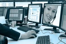 elektronikus ügyintézés, erp, it a cégben