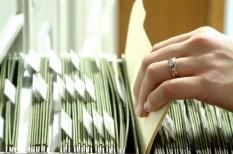 adóbírság, adótörvény módosítás, adózás 2017, beps, országkonkénti jelentéstételi kötelezettség, társasági adó, társasági adó csökkentés, transzferár