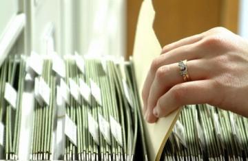 adózás, megőrzés, munkaügyi iratok, társadalombiztosítás
