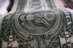 infláció, válság, valutaháború
