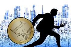 exportfinanszírozás, kkv export, uniós támogatás