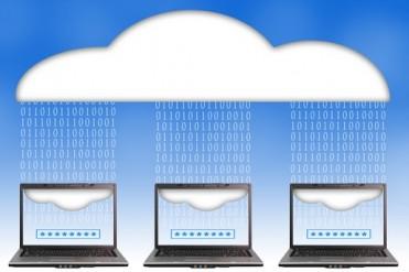 alkalmazás, biztonság, felhő, mesterséges intelligencia, Oracle, szolgáltatás