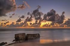 2100, éghajlatváltozás, felhő, felmelegedés, jövő, klímatudomány, klímaváltozás, légkör, melegház, melegház szcenárió, óceán, sztratoszféra, tenger