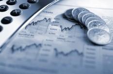 befektetők, hitel, hitelpiac, kötvénypiac
