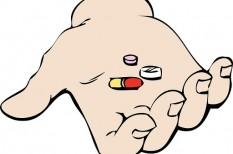 gyógyszeripar, richter