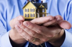 biztosítás, ingatlan, lakásbiztosítás