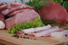 állat, hús, mesterséges hús, mezőgazdaság, őssejt, usa