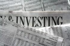 devizapiac, részvénypiac, tőzsde