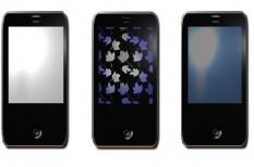 apple, okostelefon, samsung