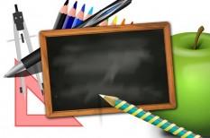 iskolakezdés, nav, támogatás, változások