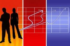 béremelkedés, közfoglalkoztatás, munkaerőhiány, versenyszféra
