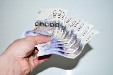 bank, hitel, lakáshitel, személyi kölcsön