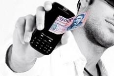 e-kereskedelem, mobilfizetés, online kereskedelem, online vásárlás