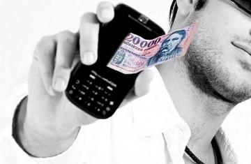 biometrikus azonosítás, mobilfizetés, uniós szabályozás