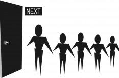 állásportál, munkaerőpiac, online álláskeresés