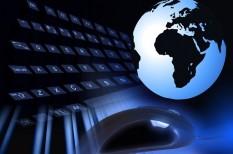 információs társadalom, ipari forradalom, it a cégben