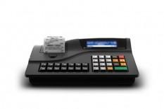 onlinekassza, pénztárgépcsere, pénztárgépek bekötése
