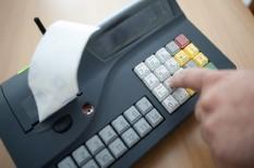 adócsalás, adóelkerülés, adóregisztráció, áfacsalás, automata, európai bizottság, online kassza, onlinekassza, pénztárgépek online bekötése, tételes áfabevallás