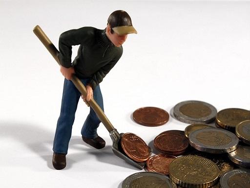 munkahelyvedelmi-akcioterv-2014-munkahelyvedelmi-akcioterv-nagycsaladosoknak