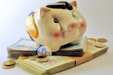 finanszírozás, kkv finanszírozás, tőkebevonás