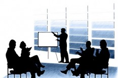 eladástechnika, prezentáció, profi prezentáció