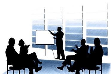 hatékony kommunikáció, kommunikáció