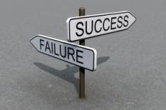 a megosztás gazdasága, elöregedés, innováció, karrier, képesség, önfejlesztés, siker, siker kritérium, tehetség