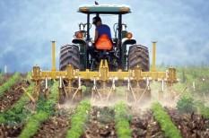 földtörvény, kötelezettségszegési eljárás, uniós szabályozás