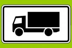 fuvarozás, kamionstop, szállítmányozás