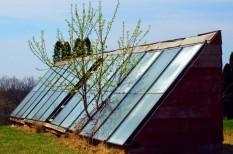 áram, crowdfunding, napenergia, tömegfinanszírozás, usa, villamos energia