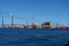 kártérítés, olaj, per, természeti katasztrófa, usa