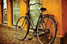 bringázz munkába, kerékpár, környezetbarát közlekedés