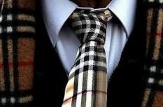 divat, öltözködés, üzleti öltözet