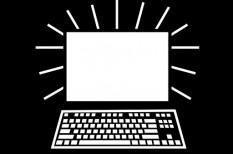 adatbázis, céges weboldal, információs társadalom, keresőoptimalizálási tanácsok, online marketing, webshop