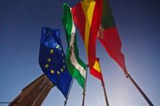 nfü, uniós források, uniós pályázatok