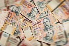 állami támogatás, kavosz, kkv hitelezés