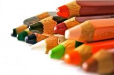 béren kívüli juttatás, cafeteria 2013, iskolakezdési támogatás