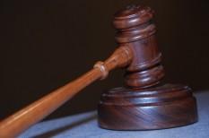 jogszabály módosítás, szellemi tulajdon, tulajdonvédelem